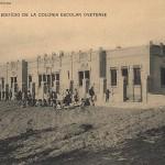 Colonia Escolar de Salinas