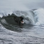 Lucas Garcia Surf